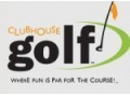 clubhousegolfcards.com Coupon Codes