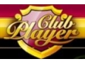 Club Player Casino Coupon Codes