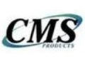 CMS Products  Code Coupon Codes