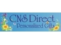 CNS Direct Coupon Codes