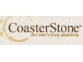 Coasterstone Coupon Codes