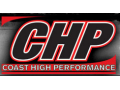 Coast High Performance s, Deals and Promo Coupon Codes