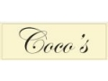 Coco's Coupon Codes