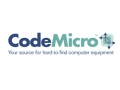 Codemicro Coupon Codes