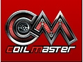 coil-master.net Coupon Codes