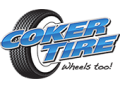Coker Tire Coupon Codes