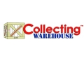 Collecting Warehouse Coupon Codes