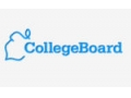 The College Board Coupon Codes