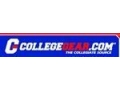 College Gear Coupon Codes