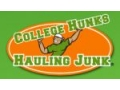 College Hunks Hauling Junk Coupon Codes