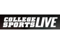 College Sports Live Coupon Codes