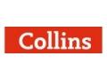 Collins Education Coupon Codes