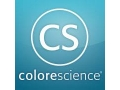 Colorescience Coupon Codes