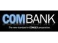 ComBank Coupon Codes