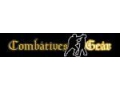 Combatives Gear Coupon Codes
