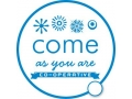 Comeasyouare Coupon Codes