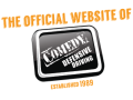 Comedy Defensive Driving Coupon Codes