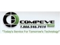 Comp Eve Coupon Codes