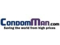 Condomman Coupon Codes