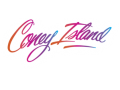 Coney Island Coupon Codes