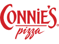 Connie's Coupon Codes