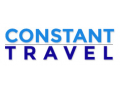 Constant Travel  Code Coupon Codes