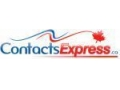 Contactsexpress.ca Coupon Codes