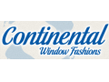 Continental Window Fashions Coupon Codes