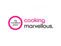 Cookingmarvellous.co.uk Coupon Codes