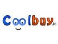 CoolBuy India Coupon Codes