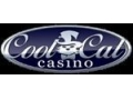 Cool Cat Casino Coupon Codes