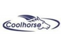 Coolhorse Coupon Codes