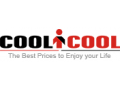 CooliCool.com Coupon Codes