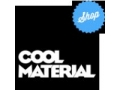 COOL MATERIAL Coupon Codes