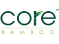 Core Bamboo Coupon Codes