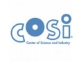COSI Coupon Codes