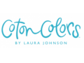 Coton Colors Coupon Codes