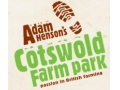 Cotswold Farm Park Coupon Codes