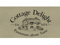 Cottage Delight Coupon Codes