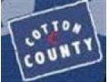 Cotton County India Coupon Codes