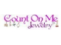 Count On Me Jewelry Coupon Codes