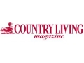 Country Living Fair  Code Coupon Codes