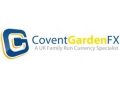 Nice Coventgardenfxcom  Discounts Covent Garden Fx Code Coupons  With Likable Covent Garden Fx Code Coupon Codes With Endearing Garden Centre Pyle Also Garden Design Dorset In Addition Garden And Green Lawyers And Palm Trees For Uk Gardens As Well As Garden Centre Southend Additionally Gardener Bradford From Fridaycouponcodecom With   Likable Coventgardenfxcom  Discounts Covent Garden Fx Code Coupons  With Endearing Covent Garden Fx Code Coupon Codes And Nice Garden Centre Pyle Also Garden Design Dorset In Addition Garden And Green Lawyers From Fridaycouponcodecom