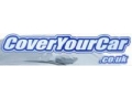 Coveryourcar Coupon Codes