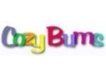 Cozy Bums Coupon Codes