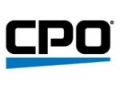 CPO Bosch Tankless Water Heaters Coupon Codes