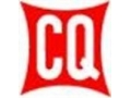 CQ Magazine Coupon Codes