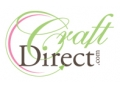 CraftDirect Coupon Codes