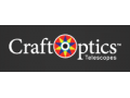 CraftOptics Coupon Codes