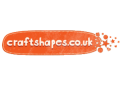 Craftshapes Coupon Codes